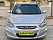 KARAELMAS AUTODAN 1.6 CRDİ MODE PLUS 177.000 KMDE BAKIMLARI YENİ Hyundai Accent Blue 1.6 CRDI Mode Plus - 2730463