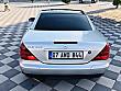 1997 SLK TAKAS Mercedes - Benz SLK 200 Kompressor