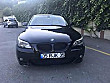 2003 BMW 5.30İ E60 -- M PAKET -- SINIF ARAÇ İSTEYENLERE BMW 5 Serisi 530i Standart - 1033852