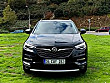 ORAS DAN 2020 MODEL OPEL GRANDLAND X EDİTİON 12 000KMBOYASIZ AT8 Opel Grandland X 1.2 Edition - 1832963