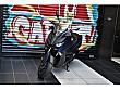 EYM GARAJ-LANSMAN RENGİ 2018 MODEL YAMAHA X-MAX 125 ABS Lİ Yamaha X-Max 125 ABS - 4268913