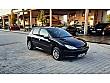 ÇAĞDAŞ oTo dan PEJO 206 1.4 X LİNE Peugeot 206 1.4 X-Line