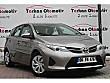 2015 MODEL LANSMAN RENK AURİS 100 HP ANINDA KREDİ İMKANI İLE Toyota Auris 1.33 Life - 4049568