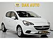 DAK AUTO DAN 2018 ÇIKIŞLI OPEL CORSA 1.4 ENJOY 11.000 KM DE Opel Corsa 1.4 Enjoy - 3697631