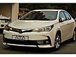 2016 BOYASIZ MAKYAJLI TOYOTA COROLLA 1.4 DİZEL ADVANCE OTOMATİK Toyota Corolla 1.4 D-4D Advance