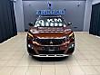 2020 PEUGEOT 3008 1.5 BLUEHDİ GT-LİNE SIFIR KM TÜRKİYE PAKET Peugeot 3008 1.5 BlueHDi GT Line - 564137