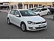 2016 MODEL 82.000 KM DE GOLF 7 MİDLİNE PLUS HATASIZ BOYASIZ Volkswagen Golf 1.6 TDI BlueMotion Midline Plus