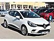 ÖZDAĞ dan 2017 MODEL RENAULT CLİO 1.5DCİ JOY 102.000 KM DE Renault Clio 1.5 dCi Joy - 3763679