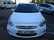 2017 Accent Blue 1.6 CRDI Mode Plus SERVİS BAKIMLI TAKAS OLUR Hyundai Accent Blue 1.6 CRDI Mode Plus - 1255942