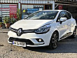 2017 MODEL OTOMATİK VİTES CLİO TOUCH 98.000 KİLOMETRE DEĞİŞENSİZ Renault Clio 1.5 dCi Touch