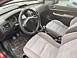 2003 pejo 307 1.4 HDİ BAKIMLI VE TEMİZ ARAÇ ÖZEL RENK Peugeot 307 1.4 HDi XR - 1008540
