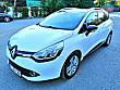 149.000 KM DE 2015 ICON HATASIZ BOYASIZ KAYITSIZ Renault Clio 1.5 dCi SportTourer Icon