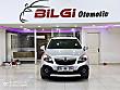 Bilgi Otomotivden Opel Mokka 1.6 CDTI Enjoy Otomatik Orjinall Opel Mokka 1.6 CDTI  Enjoy - 420876