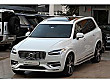 STELLA MOTORS 2020 VOLVO XC90 B5 İNSCRİPTİON Volvo XC90 2.0 B5 Inscription - 924512