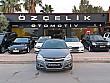 BOYASIZ HATASIZ 161.000 KM DE 1.3 CDTI ENJOY 6 İLERİ VİTES Opel Astra 1.3 CDTI Enjoy - 1366633