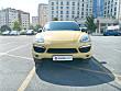 2011 Model 2. El Porsche Cayenne 3.0 Diesel - 277772 KM - 4158310