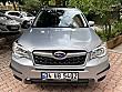 NEVZATOTO-87000KM-SUBARU FORESTER 2.0 PREMIUM FULL 150HP ELK.BGJ Subaru Forester 2.0 Premium - 1800644