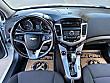 TR TEK ORJ 27 BİN KM OTOMATİK CRUZE Chevrolet Cruze 1.6 WTCC Edition