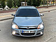 OTO BORSA DAN 20008 OPEL ASTRA 1 3 CTDI ENJOY Opel Astra 1.3 CDTI Enjoy - 2132777