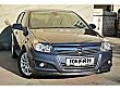 2010 OPEL ASTRA 1.3 CDTI ENJOY EASYTRONİC 90 HP Opel Astra 1.3 CDTI Enjoy - 1301147