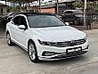 ŞAHİN AUTODAN 2020 SIFIRKM PASSAT 1.6TDİ ELAGANCE TAM DERİ Volkswagen Passat 1.6 TDI BlueMotion Elegance - 2685117