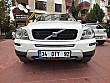 DETAY MOTORS DAN 2010 MODEL MÜKEMMEL TEMİZLİKTE XC90 V8 Volvo XC90 4.4 Executive - 3853413