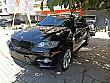 2009 X6 35i xDRIVE M PAKET BMW X6 35i xDrive - 1283118