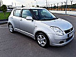 2008 SUZUKİ 1.5 OTOMATİK SWİFT Suzuki Swift 1.5 AT - 942840