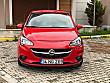 2015 MODEL TAM OTOMATİK VİTES MASRAFSIZ Opel Corsa 1.4 Enjoy - 4701178
