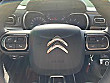 YENİ KASA CİTROEN C3 BENZİN OTOMATİK Citroën C3 1.2 PureTech Feel Bold