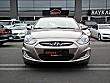 2012 MODEL İLK EL SERVİS BAKIMLI ACCENT BLUE 1.6 CRDİ MODE PLUS Hyundai Accent Blue 1.6 CRDI Mode Plus - 3589616