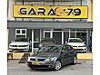 GARAC 79 dan 2014 VW JETTA 1.6 TDI DSG COMFORT GÖRNM 137.000 KM Volkswagen Jetta 1.6 TDI Trendline