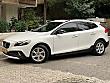 2015 VOLVO V40 CROSS COUNTRY 1.5T3 ADVANCE PWS HATASIZ 69.000KM Volvo V40 Cross Country 1.5 T3 Advance