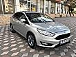 2017 FORD FOCUS 1.6Tİ-VCT STYLE SEDAN GÜMÜŞ 45bin BOYASIZZ Ford Focus 1.6 Ti-VCT Style - 2704526
