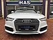 KONYA HAS OTOMOTİV YENİ TİP EDİTİONE  BAYİ MATRİX FAR  18 KDV Audi A6 A6 Sedan 2.0 TDI Quattro - 1618756
