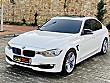 ALAN AUTO DAN TERTEMİZ BMW BMW 3 Serisi 320d Luxury - 3989631