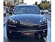 AUTO SERKAN 2013 CAYENNE İÇİ MOKKA PUSULA SOĞUTMA CARBON TAM ÖTV Porsche Cayenne 3.0 Diesel - 956268