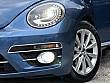 Öz Güneysu dan Makyajlı..40.000 Km..Cam Tavan..2016 Beetle 1.2 Volkswagen Beetle 1.2 TSI Design