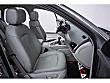 DACAR DAN 2012 AUDI 6 2.0 DİZEL SUNROOF OTOMATİK Audi A6 A6 Sedan 2.0 TDI - 1858243