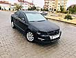 BU KM DE YOK VOLKSWAGEN PASSAT COMFORTLINE 1.4 TSI 2008 MODEL Volkswagen Passat - 3585447