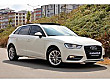 KARAKILIÇ OTOMOTİV 2014 AUDİ A3 1.6 TDI ATTRACTİON S-TRONIC Audi A3 A3 Sportback 1.6 TDI Attraction - 4152970