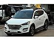 STELLA MOTORS 2018 HYUNDAI TUCSON 1.6 CRDI ELITE PLUS Hyundai Tucson 1.6 CRDI Elite Plus