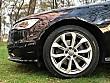 -REGNO CAR- A6 2.0 TDI ULTRA LİMOUSİNE PAKET 2015 MODEL Audi A6 A6 Sedan 2.0 TDI Limousine - 1148756