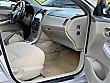 NECDETBALABAN OTOMOTİVDEN OTOMATİK CORALLA ELEGANT Toyota Corolla 1.6 Elegant - 3162258