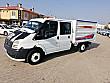 SARAY OTO DAN 2012 MODEL TRANSİT ÇİFT KABİN Ford Trucks Transit 350 M Çift Kabin - 4206705