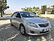 COROLLA DİZEL 185.000 KM DE Toyota Corolla 1.4 D-4D Comfort