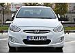 DİZEL OTOMATİK NAVİGASYON PARK SENSÖRÜ MOD PLUS NERGİSOTOMOTİV Hyundai Accent Blue 1.6 CRDI Mode Plus - 2468383