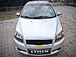 2012 AVEO 1.4 SE 36 KM ABS KLİMA EMSALSİZ Chevrolet Aveo 1.4 SE - 661059