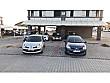 141.000 KM   BOYASIZ - HASAR Kayıtsız    OTOMATİK ve F1 VİTES Renault Clio 1.2 Extreme
