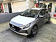 2020 YENİ KASA İ 20 ELİT PAKET 1.4 MPİ OTOMATİK SUNROOF CARPLAY Hyundai i20 1.4 MPI Elite - 2111246